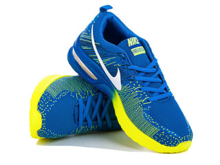 NK41 сине-желтый, 7 (40-44), <strong>17</strong>,