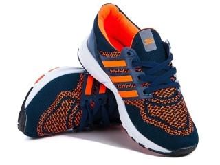 991 сине-оранжевый, 8 (40-44), <strong>12</strong>,