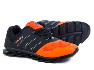 AR1 черно-оранжевый, 8 (41-45), <strong>15</strong>,