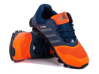 AR1 сине-оранжевый, 8 (41-45), <strong>15</strong>,
