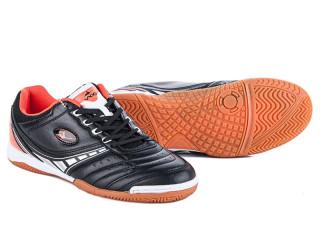 VOP15098-1 black-orange, 6 (36-41), <strong>9</strong>,