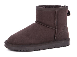 YWZ17179 brown-cow-suede, 8 (36-41), <strong>15.9</strong>,