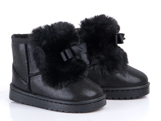 YG-109B black, 6 (25-30), <strong>355</strong>, зима