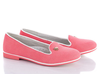 D328 watermelon-red, 6 (31-36), <strong>85</strong>, демисезон