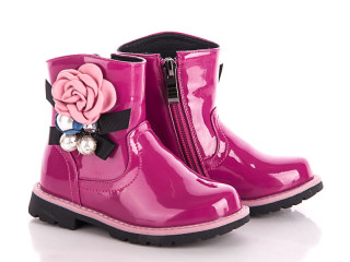 A9025-L51-C roze, 8 (22-27), <strong>15</strong>, демисезон