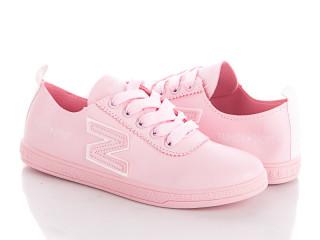 T108 pink, 6 (35-40), <strong>8,0</strong>, демисезон