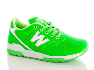 2150 зеленый, 8 (36-40), <strong>160</strong>, демисезон