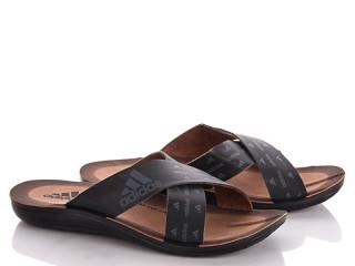 Adidas-black, 6 (40-44), <strong>105</strong>, лето