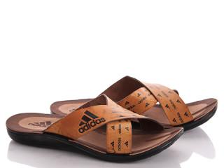 Adidas-camel, 6 (40-44), <strong>105</strong>, лето