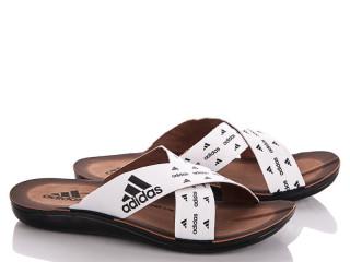 Adidas-white, 6 (40-44), <strong>105</strong>, лето