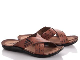 Adidas-brown, 6 (40-44), <strong>105</strong>, лето