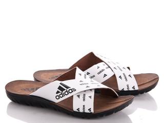 Adidas-4, 6 (36-39), <strong>105</strong>, лето