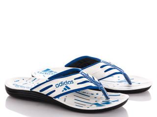 Adidas-5, 6 (40-45), <strong>105</strong>, лето