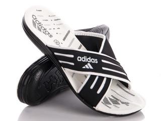 Adidas-6, 6 (40-45), <strong>110</strong>, лето