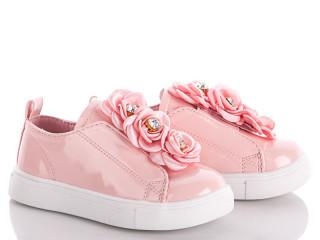 1383-2 pink, 6 (25-30), <strong>150</strong>, лето