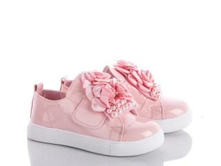 953C pink, 6 (31-36), <strong>195</strong>, лето