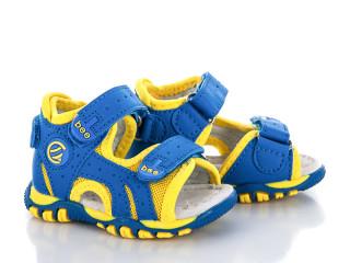 NA-6 сине-желтый, 6 (18-23), <strong>235</strong>, лето