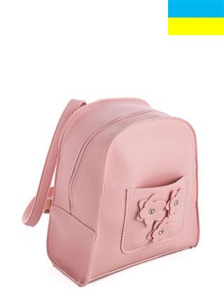 44310 pink, <strong>170</strong>, демисезон