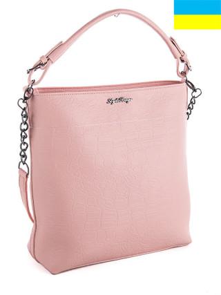 54130 pink, <strong>310</strong>, демисезон