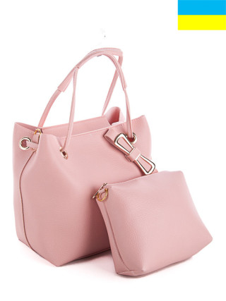 55010 pink, <strong>310</strong>, демисезон