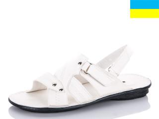 Bromen 5 белый, 8 (40-45), <strong>140</strong>, лето