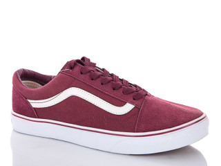 A vans wine, 10 (41-45), <strong>288</strong>, лето