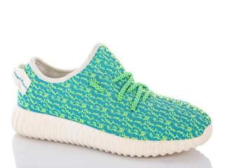 B adidas yeezi boots green, 8 (36-40), <strong>288</strong>, лето