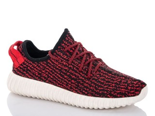 B adidas yeezi boots red, 8 (36-40), <strong>288</strong>, лето