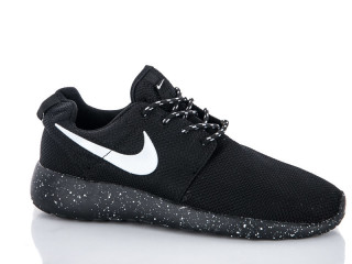 A nike R.R сетка black, 8 (41-45), <strong>16</strong>, лето