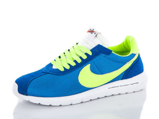 A nike fragment blue, 6 (41-45), <strong>15</strong>, лето