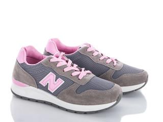 702 grey-pink, 6 (36-40), <strong>13.0</strong>, лето