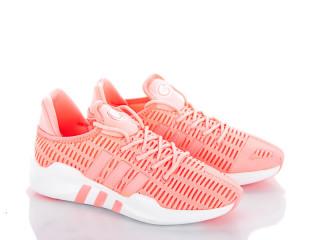 7020-1 pink, 6 (36-40), <strong>13</strong>, лето