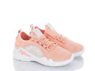 9901 pink, 6 (36-40), <strong>13</strong>, лето