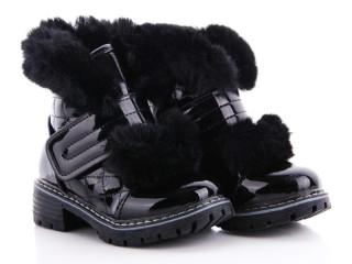 N8990B black, 6 (25-30), <strong>380</strong>, зима