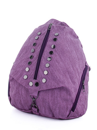 596 violet, 1, <strong>130</strong>, демисезон