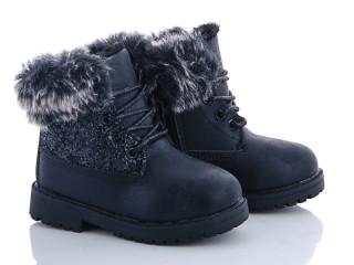 N8555B black, 6 (25-30), <strong>385</strong>, зима