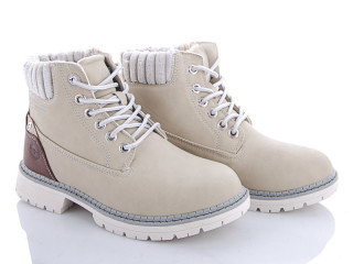 NLXC7613-W beige, 10 (36-41), <strong>600</strong>, зима