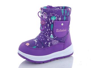 B1-20 purple, 8 (25-30), <strong>170</strong>, зима