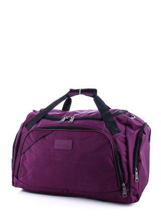 1809 violet, 1, <strong>9</strong>, демисезон