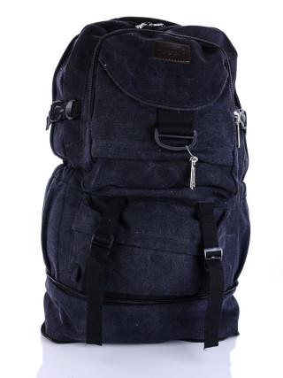 6131 black рюкзак, 1, <strong>14</strong>, демисезон