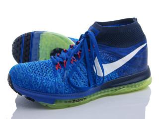 Nike ZM pegasus, 6 (41-46), <strong>27</strong>, демисезон