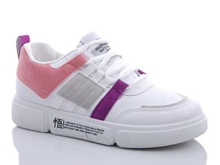 817 grey-purple, 8 (36-41), <strong>180</strong>, демисезон