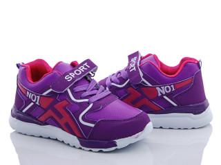 NN20 purple, 6 (31-36), <strong>255</strong>, демисезон