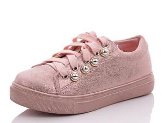 307-4 pink, 8 (27-32), <strong>170</strong>, демисезон