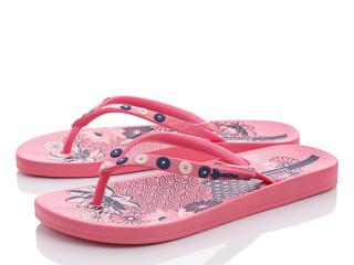 21108 pink-pink, 12 (35-41), <strong>6.0</strong>, лето