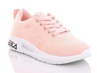 828 pink, 8 (36-41), <strong>180</strong>, демисезон