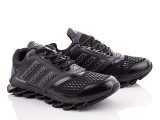 MAX90-31 black, 8 (41-45), <strong>15</strong>, демисезон