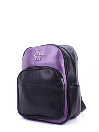 203 violet, 1, <strong>240</strong>, демисезон