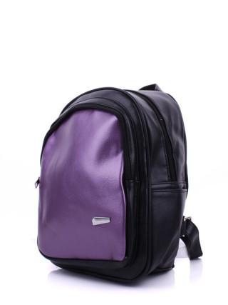 206 violet, 1, <strong>240</strong>, демисезон