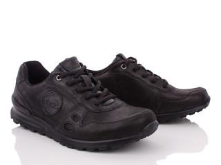 Ecco CS14 black, 6 (40-44), <strong>25</strong>, демисезон